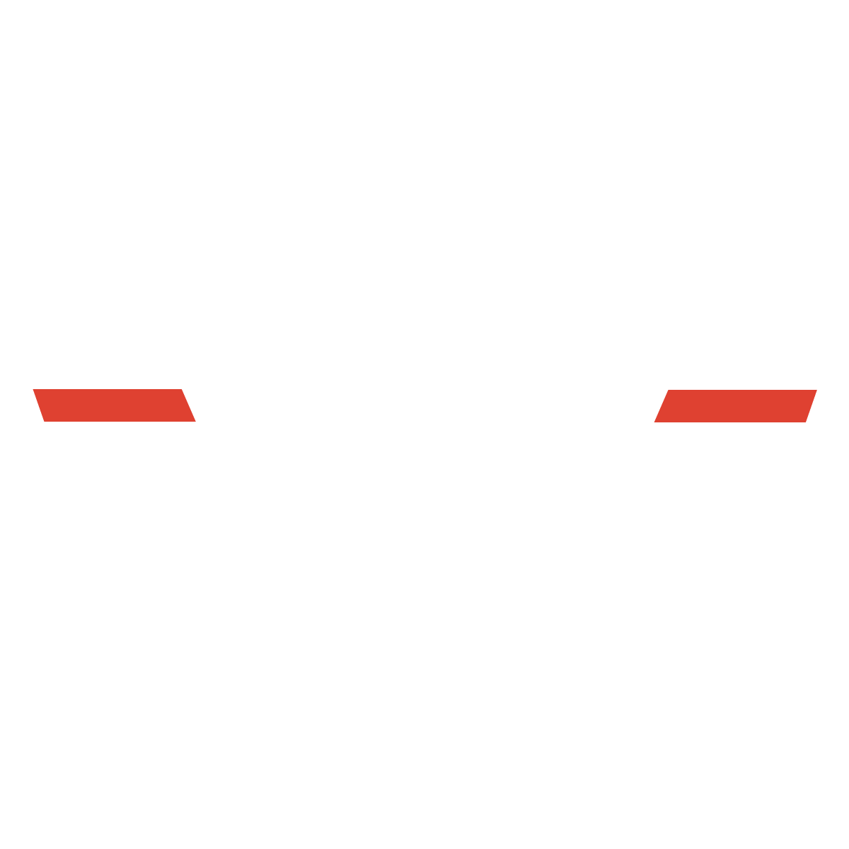 VP Maintenance Logo