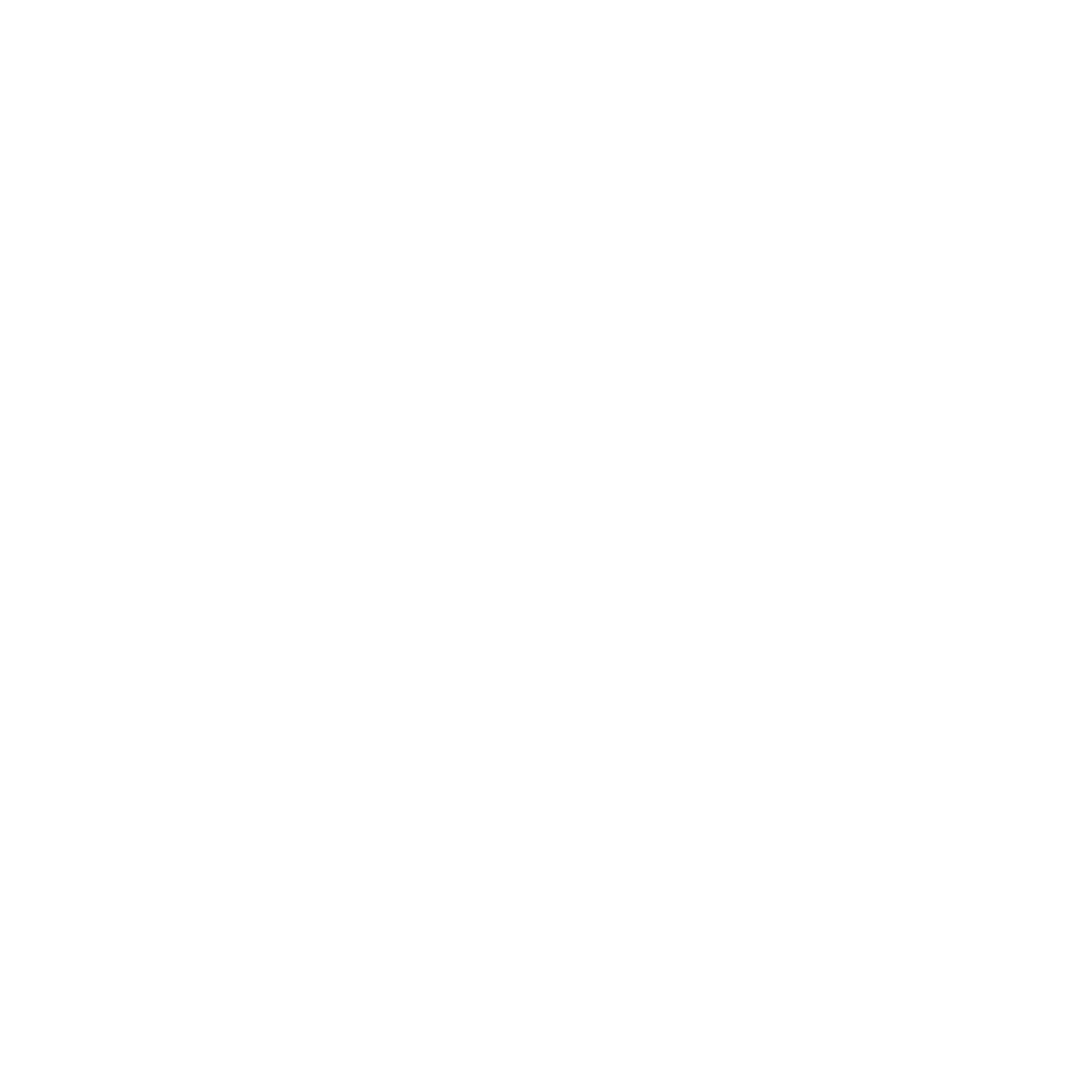 VP Maintenance Logo